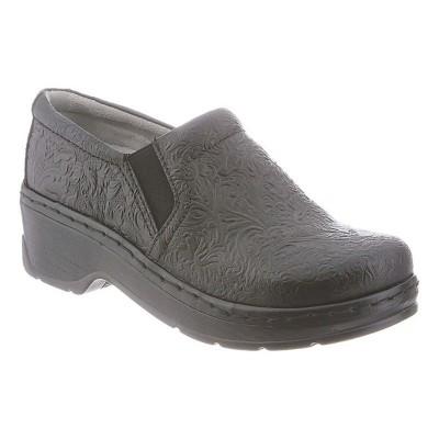 Women's Klogs Naples Shoes
