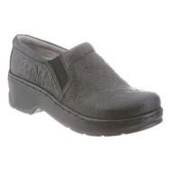 Women's Klogs Naples Clog Shoes