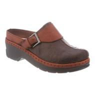 Women's Klogs Austin Shoes