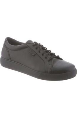 Women's Klogs Moro Sneakers
