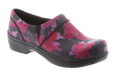Women's Klogs Mission Shoes