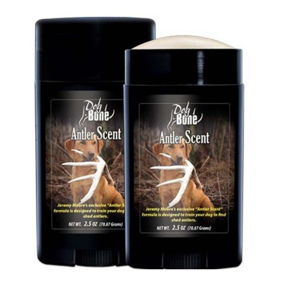 ConQuest Scents DogBone Antler Scent