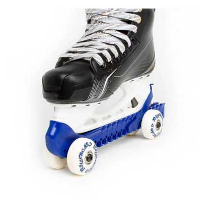RollerGard Skate Guard