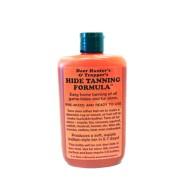 Minnesota Trapline Hide Tanning Formula