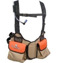 Adult Bucks Bags Deluxe Chukar Vest