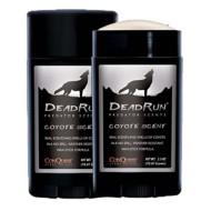 ConQuest Scents DeadRun Predator Scent