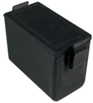 Ozonics Rechargeable Battery HR 200