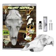 Mountain Mike's Record Keeper European Mount Kit Deer