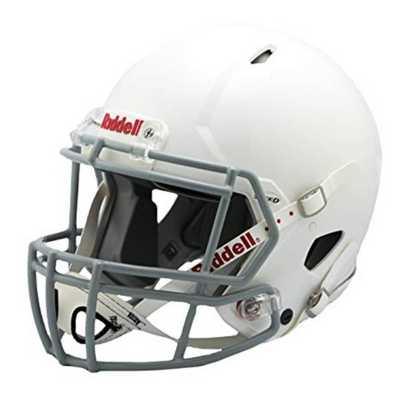 Youth Riddell Speed Football Helmet