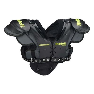 Youth Riddell Surge Shoulder Pad
