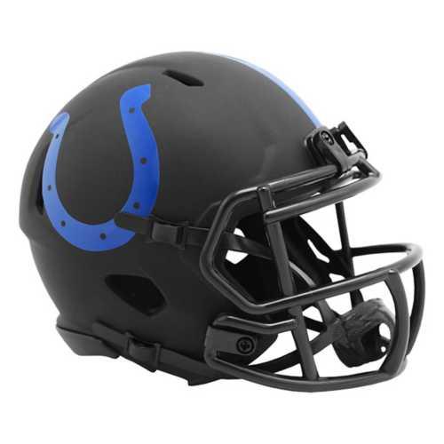 Riddell Dallas Cowboys Eclipse Mini Helmet