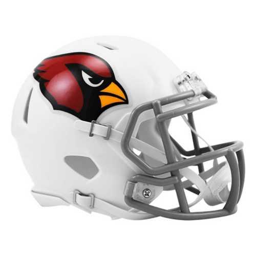 Riddell Arizona Cardinals Speed Mini Helmet