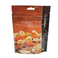 AlpineAire Mango Fire Snack Mix