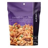 AlpineAire Sweet Cajun Fire Mix