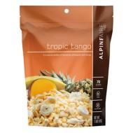 AlpineAire Tropic Tango Mix
