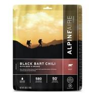 AlpineAire Black Bart Chili