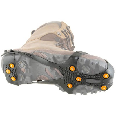 Korkers Ultra Ice Cleats