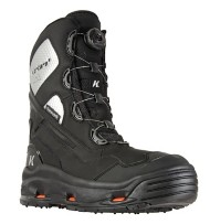 Korkers Polar Vortex 1200 Boot