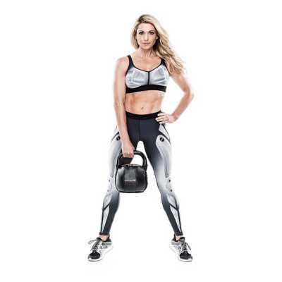 Bionic Body Soft Kettle Bell