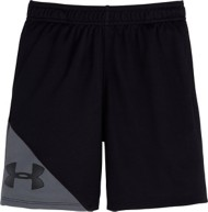 Toddler Boys' Under Armour Prototype Short