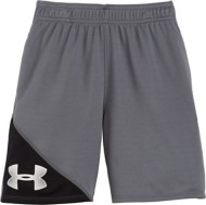 Preschool Boys' Under Armour Prototype Short