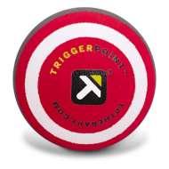 TriggerPoint MBX Massage Ball