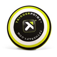 TriggerPoint MB5 Massage Ball