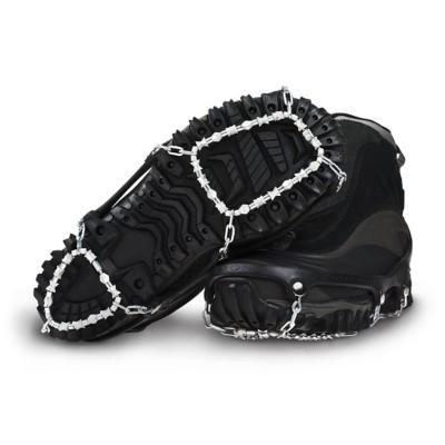 ICEtrekkers Diamond Grips