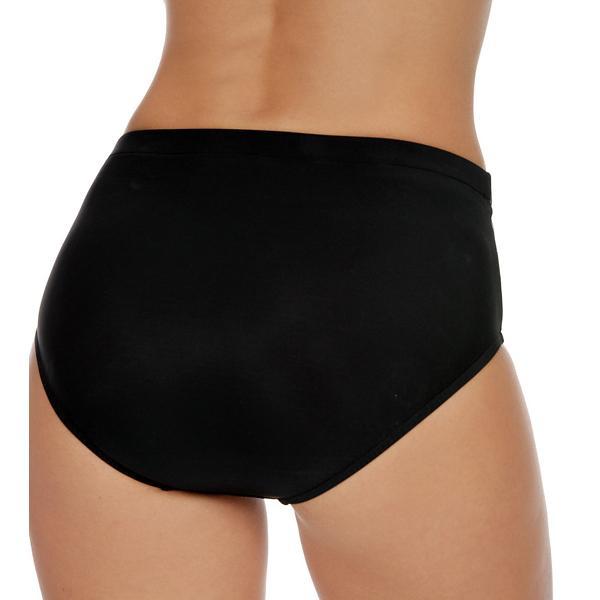 a403eb3a40 Women s Penbrooke Basic Bikini Bottoms