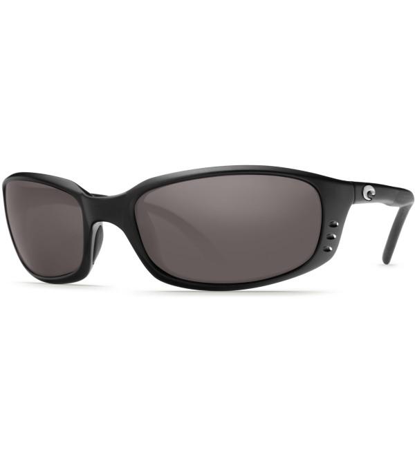 blackframe/grey