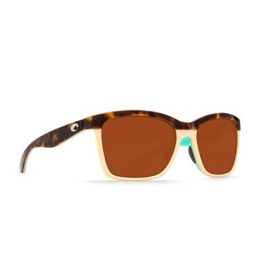 Women's Costa Del Mar Anaa Sunglasses