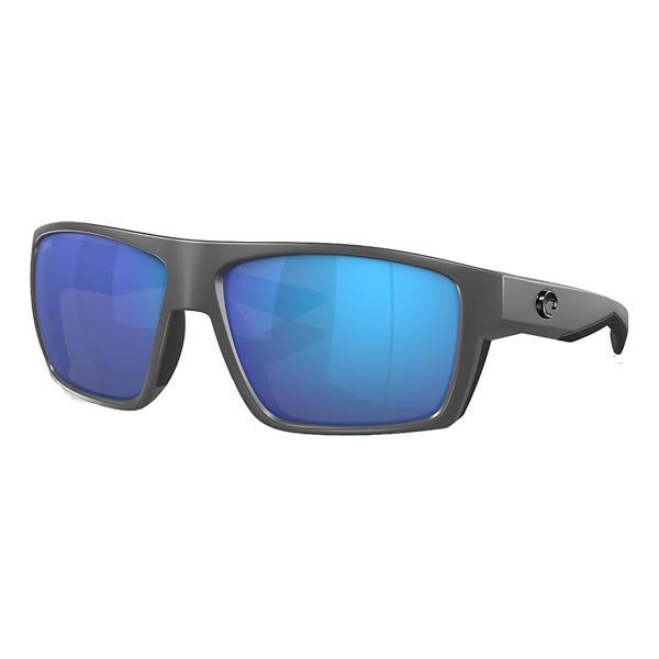 43f1ae1e0d Men s Costa Del Mar Bloke Sunglasses