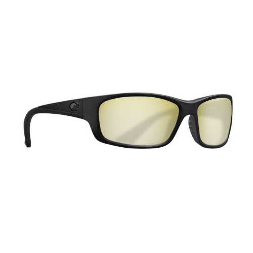 Costa Del Mar Jose Polarized Glass Sunglasses