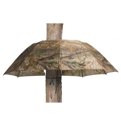 The Pop-Up Umbrella