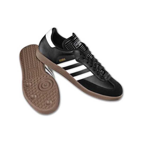 f7d28066900 Men adidas Samba Classic Shoes SOCCER