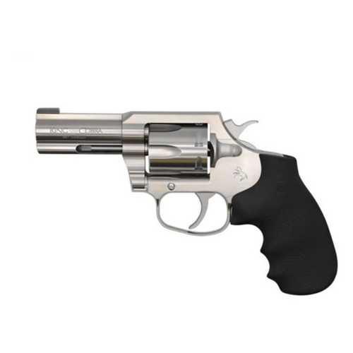 Colt King Cobra 357 Magnum Handgun