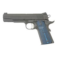Colt 1911 Government Competition 9mm Handgun