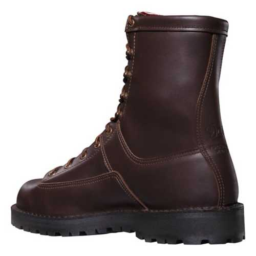 "Men's Danner Hood Winter Light 8"" 200G Boot"