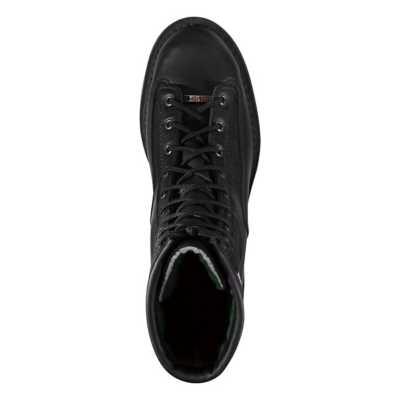 """Men's Danner Acadia 8"""" GTX Composite Toe Boots"""