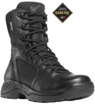 "Men's Danner Kinetic GORE-TEX 8"" Boots"