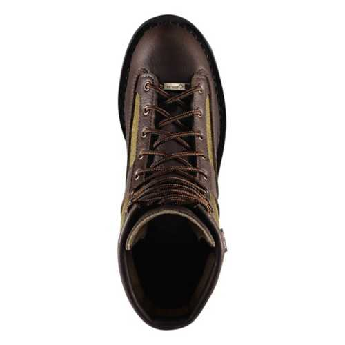 """Men's Danner Grouse 8"""" NI Boot"""