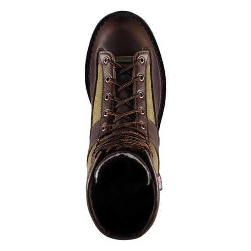 """Women's Danner Sierra 8"""" 200G Boot"""