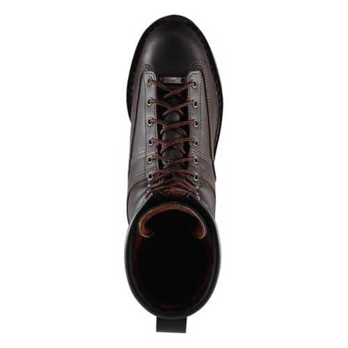"""Men's Danner Canadian 10"""" 600G Boot"""