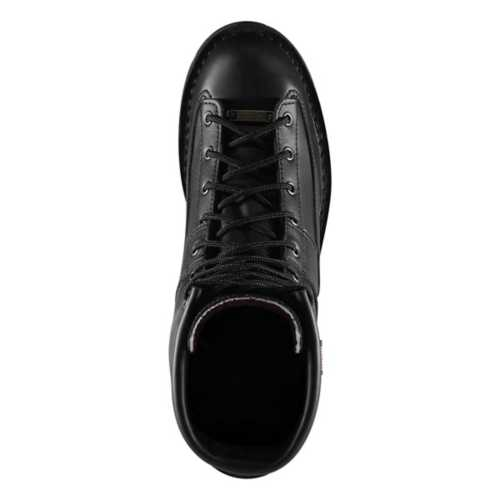 """Men's Danner Recon 8"""" 200G GTX Boots"""