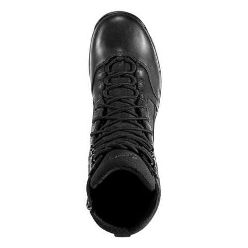 """Men's Danner Kinetic Side-Zip 8"""" GTX Boots"""