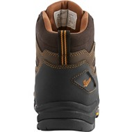 Men's Danner Vicious GTX Work Boot Plain Toe