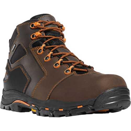 "Men's Danner Vicious 4.5"" NMT Boot"