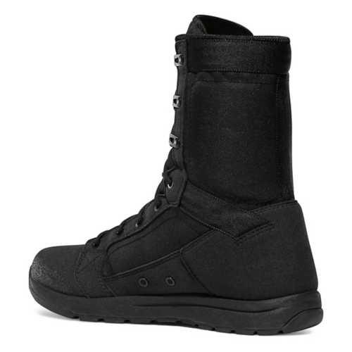 """Men's Danner Tachyon 8"""" Boots"""