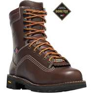 Men's Danner Quarry GORE-TEX 8-Inch Work Boot