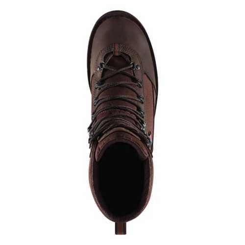"""Men's Danner East Ridge 8"""" Boot"""
